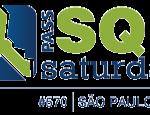 SQL Saturday 570 – São Paulo