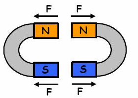AntiAffinityClassNames – Separacão automática de workloads críticos no mesmo cluster